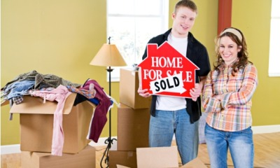 Sell Your Property By Finding The Right Kind Of Buyer
