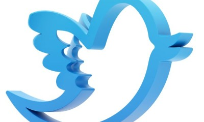 Tips How To Improve Your Business Through Twitter Followers