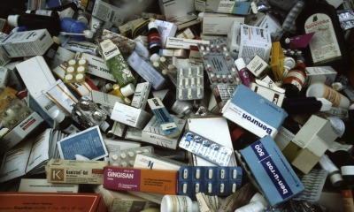 The Dangers Of Wrong Disposal and Current Regulations For Proper Waste Management
