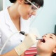 The Parameters To Consider Picking The Best Dentist For The Family