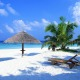 5 Essential Goa Travel Tips For Those Going For The First Time