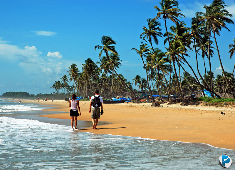 Tour-Packages-For-Goa-PlanLuxuryTrip
