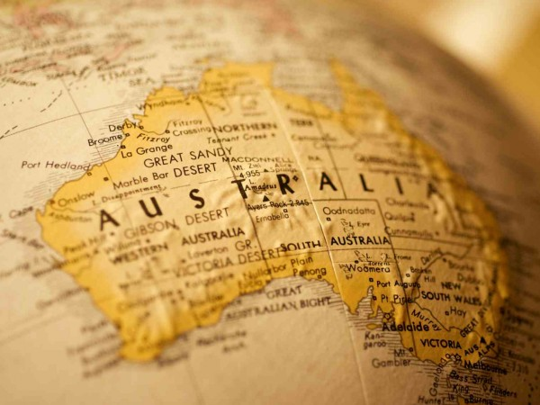 Why Are International Students Important To Australia