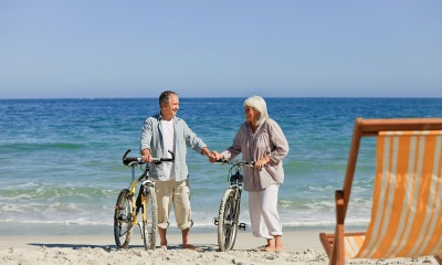 Why Health Insurance Is Essential For Senior Citizens