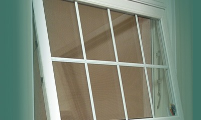 Discuss About The Awning Window