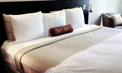 Divan Beds: All The Things You Must Know