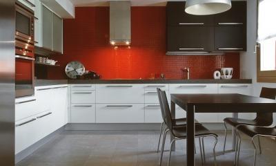 Tips For Renovating Kitchens