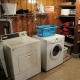 What To Look For When Buying A New Appliance For Your Home