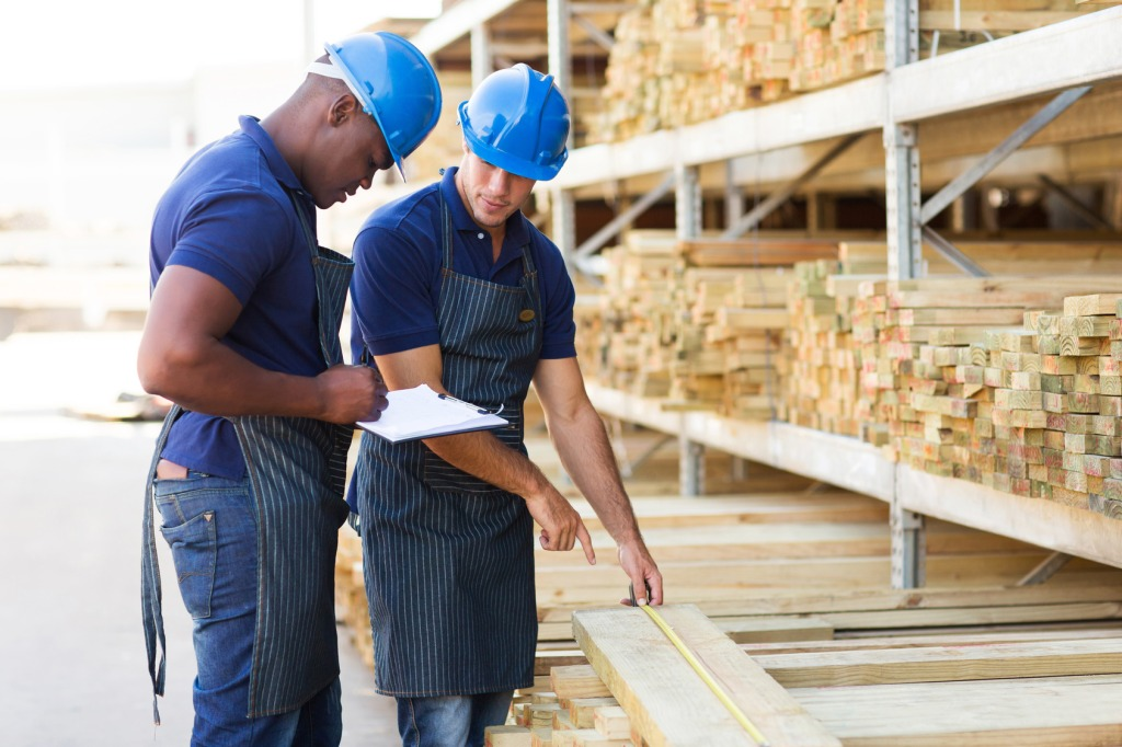 4 Essential Tips On Finding The Best Timber Suppliers