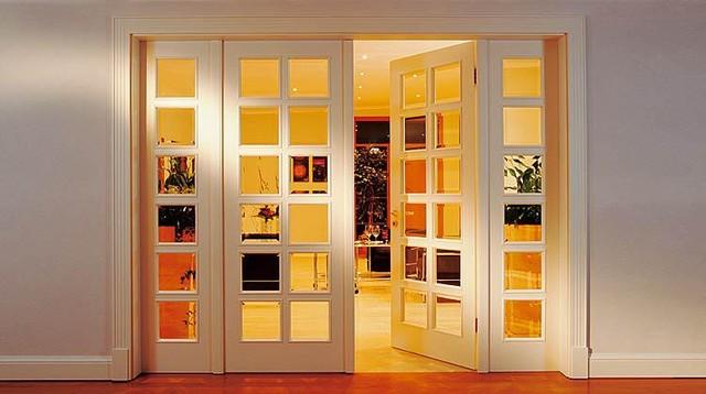 traditional-interior-doors