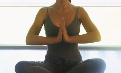 A Mini Guide To Yoga Ashrams In India