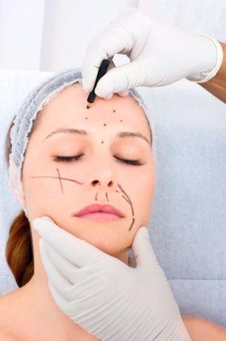 5 Steps For Finding A Cosmetic Surgeon