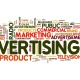 About Advertising Agencies and What They Basically Do