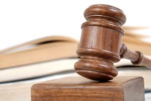 Arizona-accident-lawyer