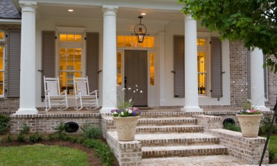 Easy Ways To Increase Your Home's Curb Appeal