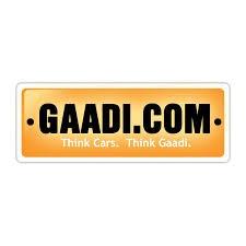 How To Sell Old Maruti Swift At Gaadi.Com?