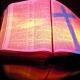 Get Positive Mind Through Bibles