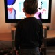 How To Get Kids To Watch Educational TV Shows