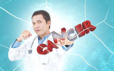 5 Tips For Cancer Treatment
