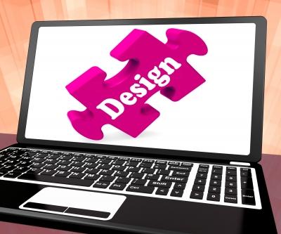 5 Tips For A Clean Website Design