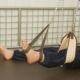 Tips For Finding The Right Physical Therapist For Your Needs