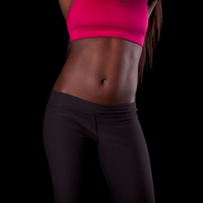 3 Tips To Trim Your Belly Fat
