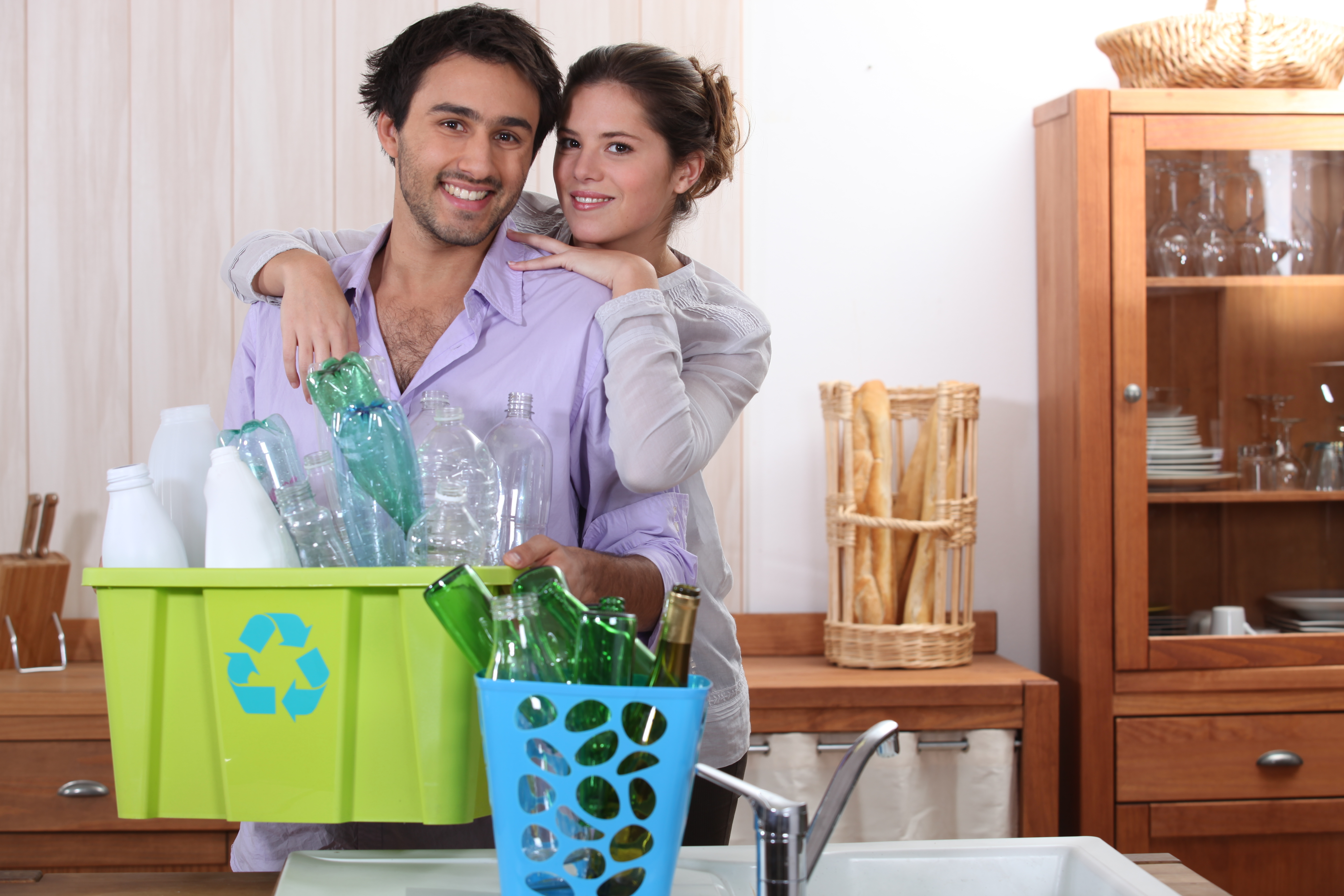 Making Room With The Help Of A House Clearance Company