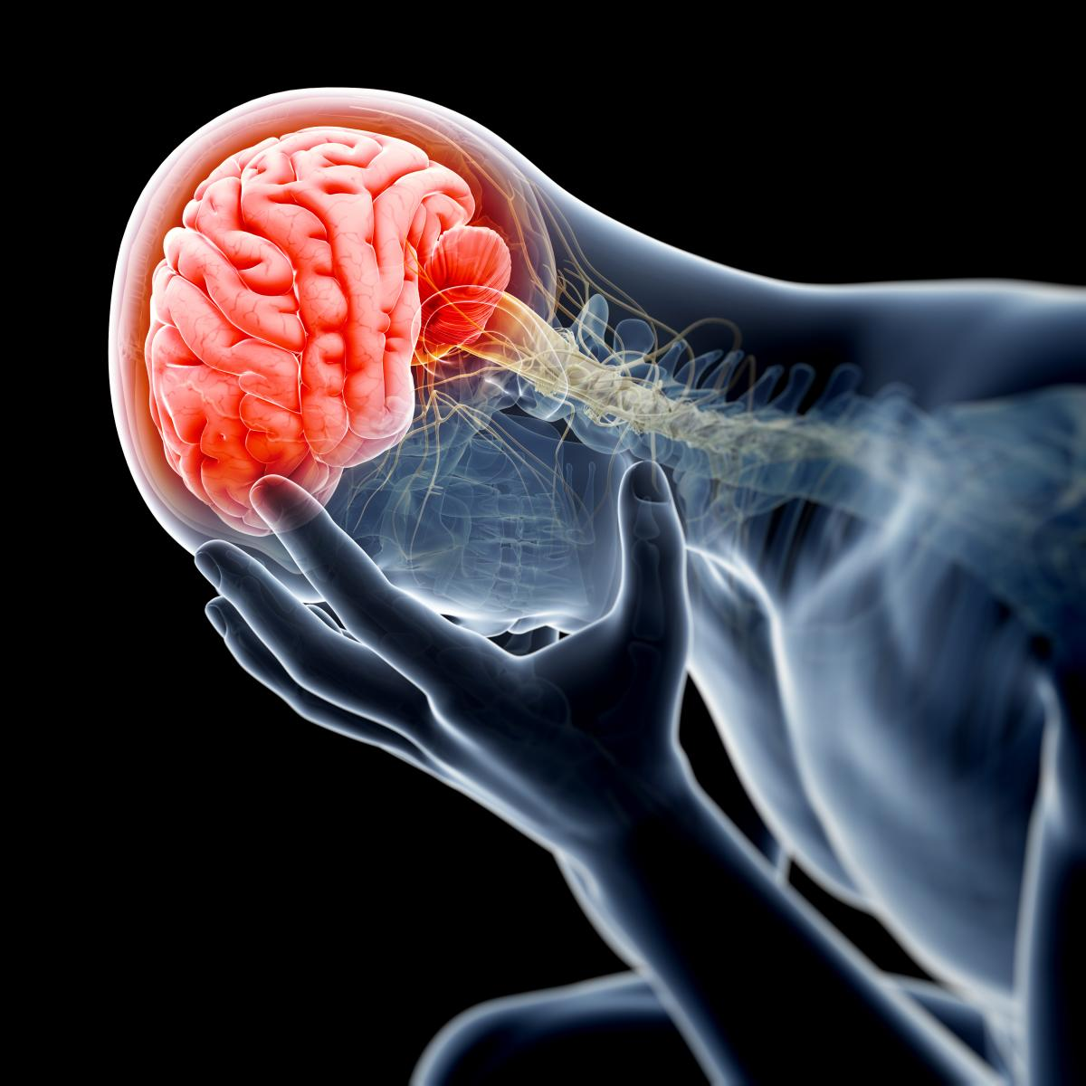 Rapid Compensation Claim After Experiencing A Brain Injury