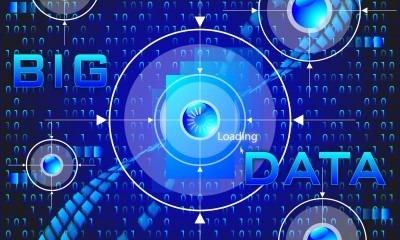Why Consider Big Data Analytic's Training?