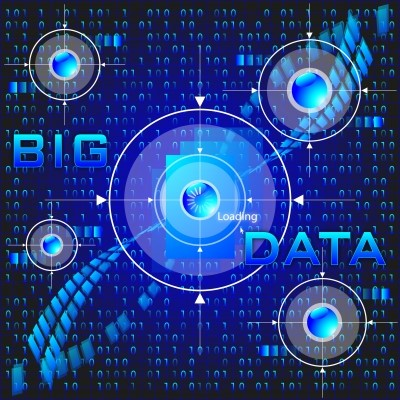 Why Consider Big Data Analytic's Training?
