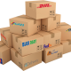 Why Is An Inventory and Warehouse Management System Important For Your Ecommerce?