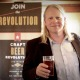 All You Need To Know About The Craft Beer Revolution