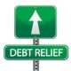 Are You Stacked Under The Pressure Of Repaying Your Debt?