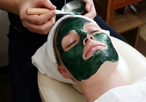 freckles-treatment
