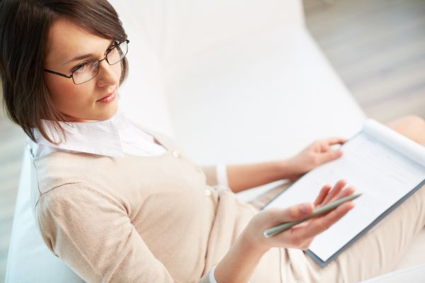 Health Tips For Working Woman
