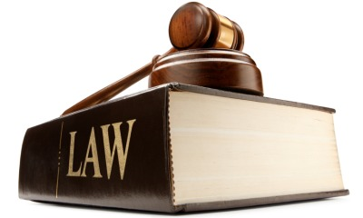 After An Accident How To Choose A Personal Injury Lawyer In San Antonio