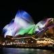 Best Hen Party Destinations In Australia