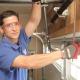Find Out The Best Garage Door Repair Tips
