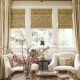 Choosing The Right Blinds For Your Office