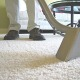 Cleaning Hacks For Carpet