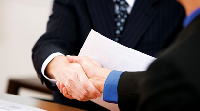 How To Negotiate A Winning Settlement With Insurance Companies