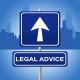 4 Tips For Hiring A Divorce Lawyer