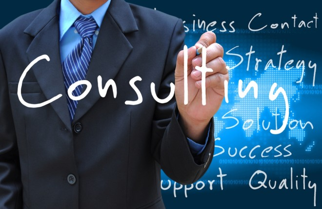 Questions To Ask A Recruitment Consultant Before Employing Them