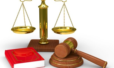 Tips For Hiring A San Antonio Criminal Defense Attorney