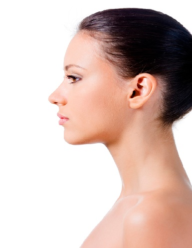 Unhappy With The Shape Of Your Nose? How About Getting A New One With Rhinoplasty?