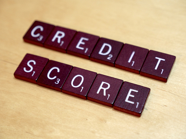 Great Ways To Boost Your Credit Score