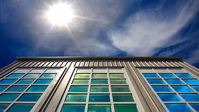 windowstestfac