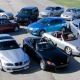 Best Cars For Every Occasion At The Best Price