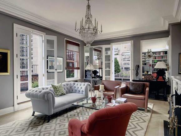 Making Home Decoration Stylish and Elegant