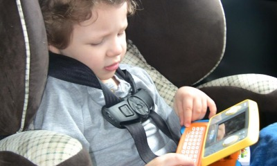 5 Best Educational Gadgets For Your Kids